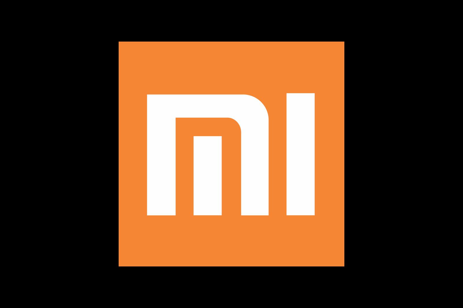 Xiaomi выпустит собственный чипсет Pinecone 28февраля