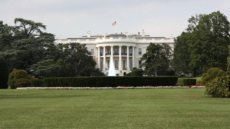 Вице-президент США: Америка будет искать новейшую основу для отношений сРФ