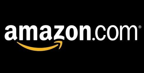 Amazon планирует сделать в Англии неменее 5 тыс. рабочих мест
