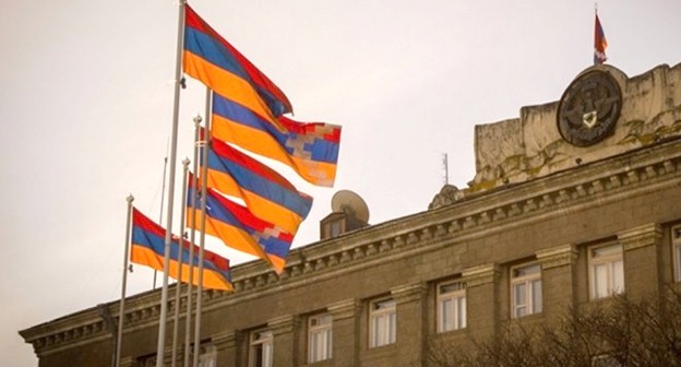 Официальный Баку внесет иностранных наблюдателей в«черный список»