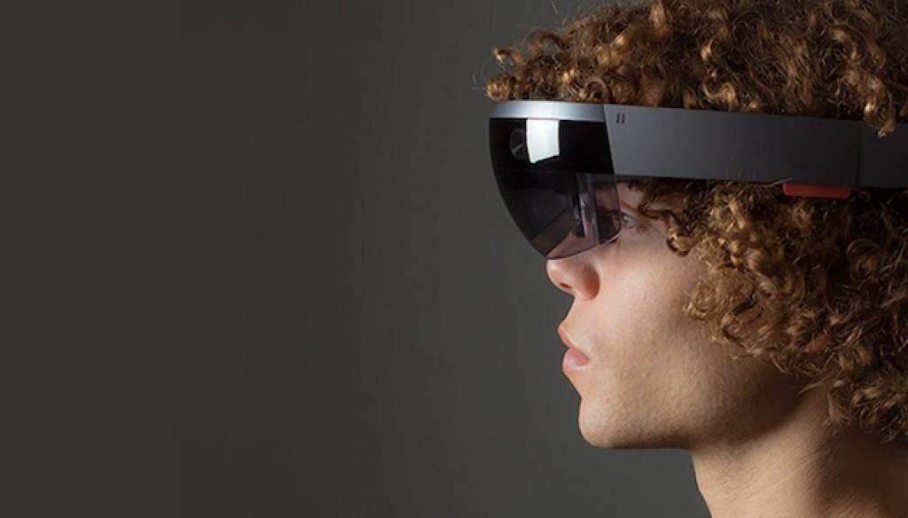 Microsoft отказалась отвыпуска 2-ой и неменее дешевой версии AR-очков HoloLens