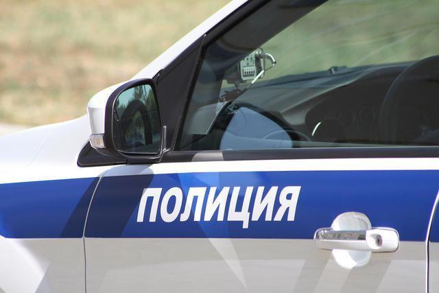Приезжий изКиргизии напал на предпринимателя вцентральной части Москвы