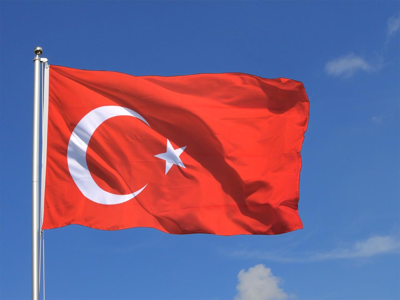 Минобороны Турции сообщило оликвидации 44 боевиков вСирии засутки