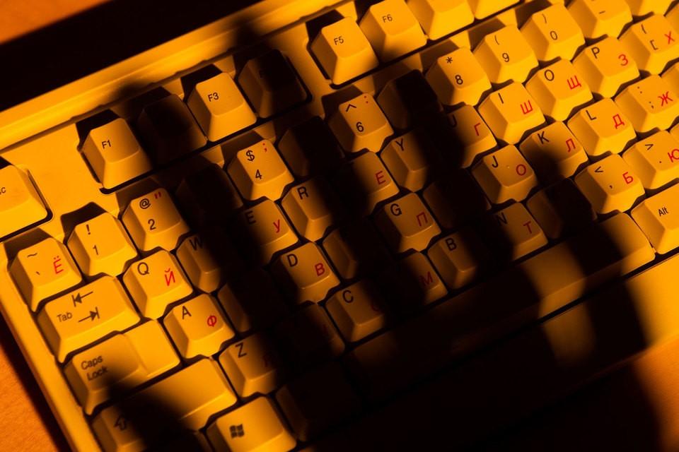 Специалисты ожидают увеличения хакерских атак в нынешнем 2017-ом