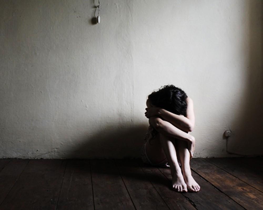 Американские ученые считают, что депрессия— защитный механизм организма