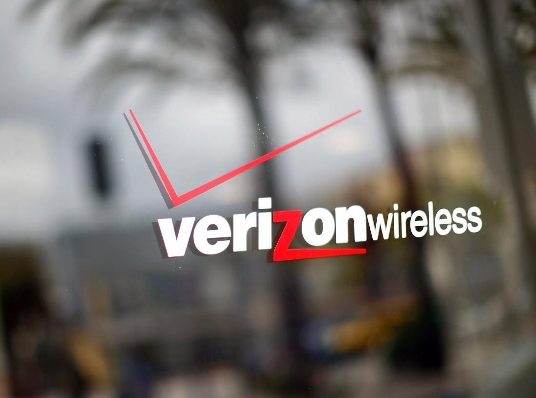 Verizon согласилась приобрести Yahoo за $4,48 млрд