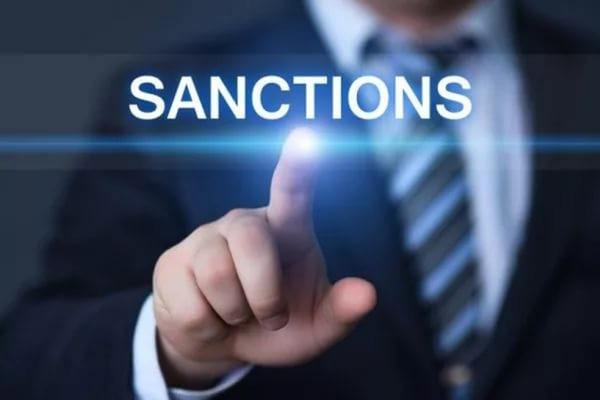 В Великобритании приняли поправки поаналогии сактом Магнитского