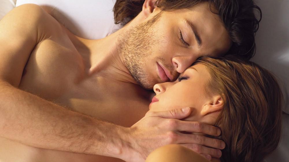 Ученые поведали, как поменяется секс вдальнейшем