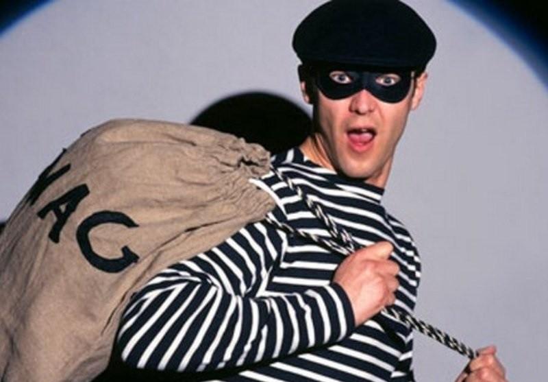 Умосковской проститутки украли перстень за1,5 млн.