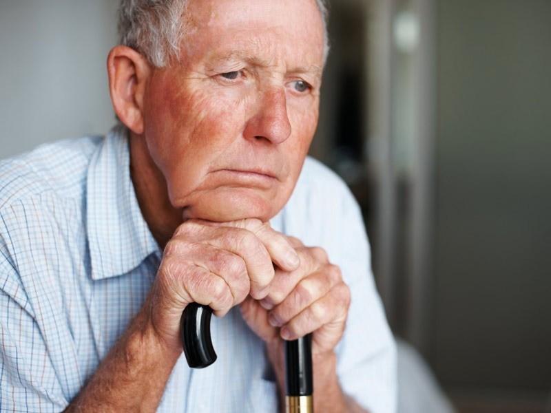 Прогнозируемая длительность жизни к 2030г превысит 90 лет