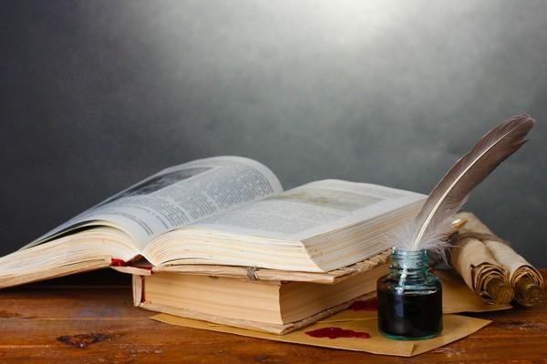 Ассоциация родительских комитетов попросила президента вернуть вшколы письмо гусиным пером