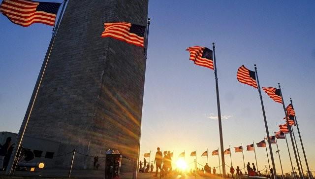 66% американцев обеспокоены вмешательством США вдела других государств — Опрос
