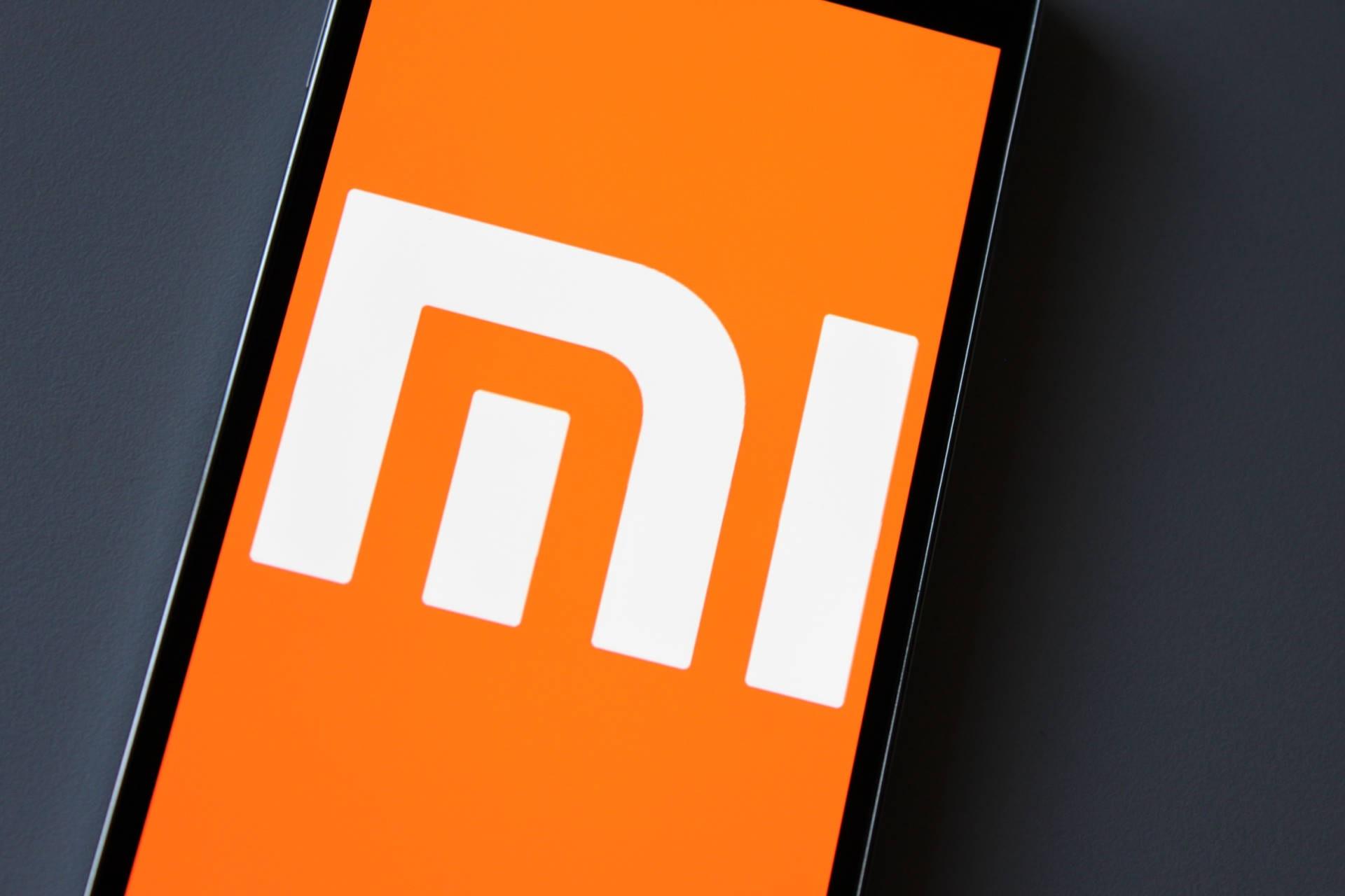 Стало известно начало продаж обновленной модели Xiaomi Redmi Note 4