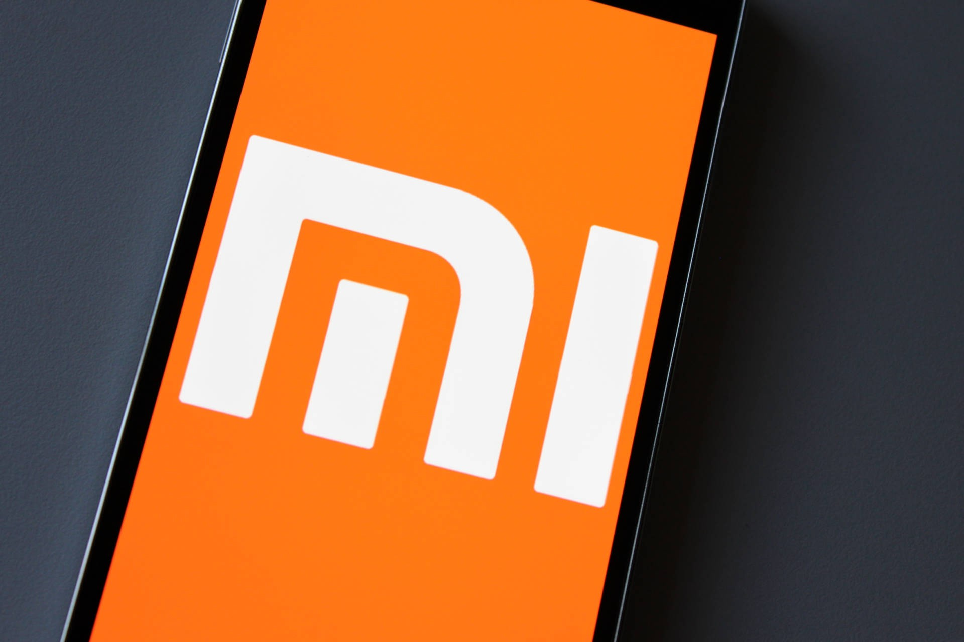 4марта стартуют продажи Xiaomi Redmi Note 4