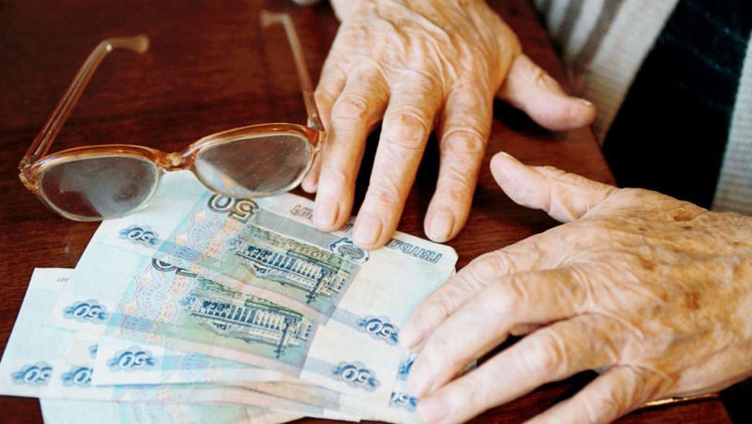 Мошенница обманом выманила уомской пенсионерки 170 тыс. руб.