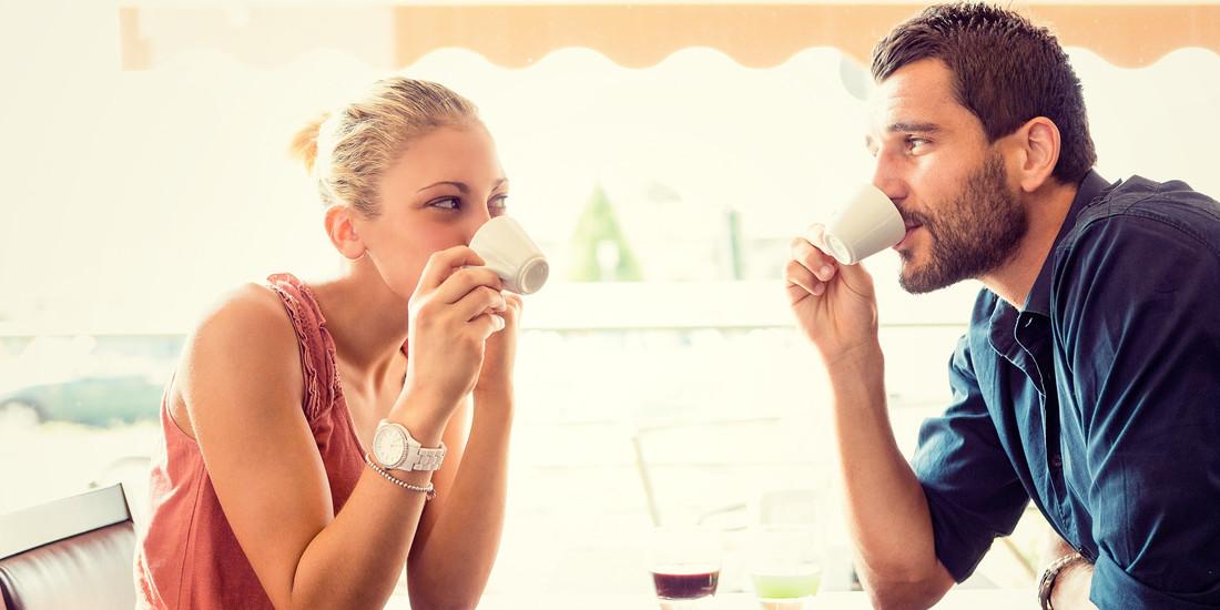 Выяснена причина, покоторой мужчина теряет интерес после первого секса