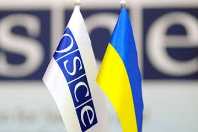 Толстой считает неправомерными претензии столицы Украины кдокладу БДИПЧ повыборам в Государственную думу