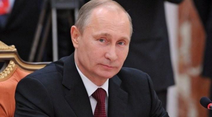 Путин поручил сделать «дорожную карту» бюджетных средств погосконтрактам