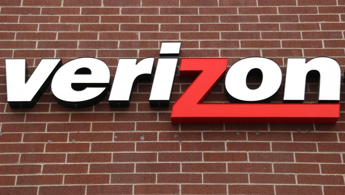 Verizon Communications запустит вСША сеть связи 5G