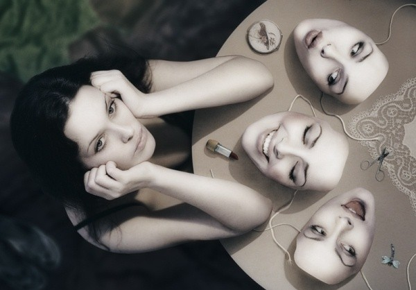 Рвение ксовершенству неделает человека счастливым— Психологи