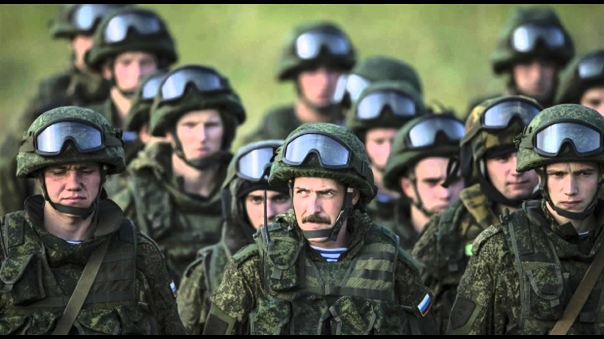 Пентагон хотелбы поднять уровень координации сРФ внебе над Сирией