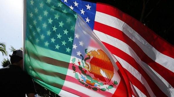 Мексиканский сенат утвердил новых послов вСША и Китайская республика