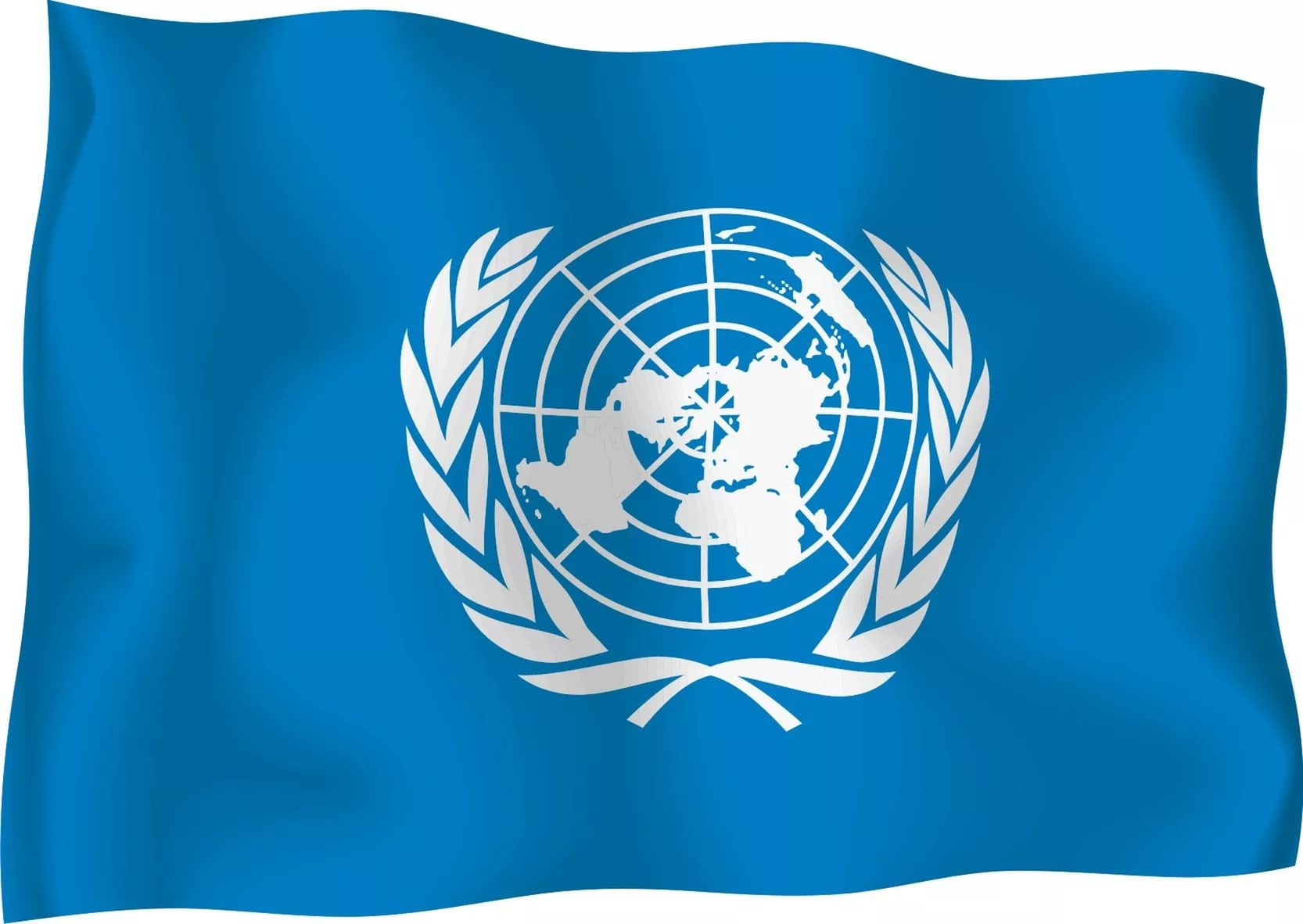 Российская Федерация и Китайская народная республика заблокировали резолюцию Совбеза ООН осанкциях вотношении Сирии