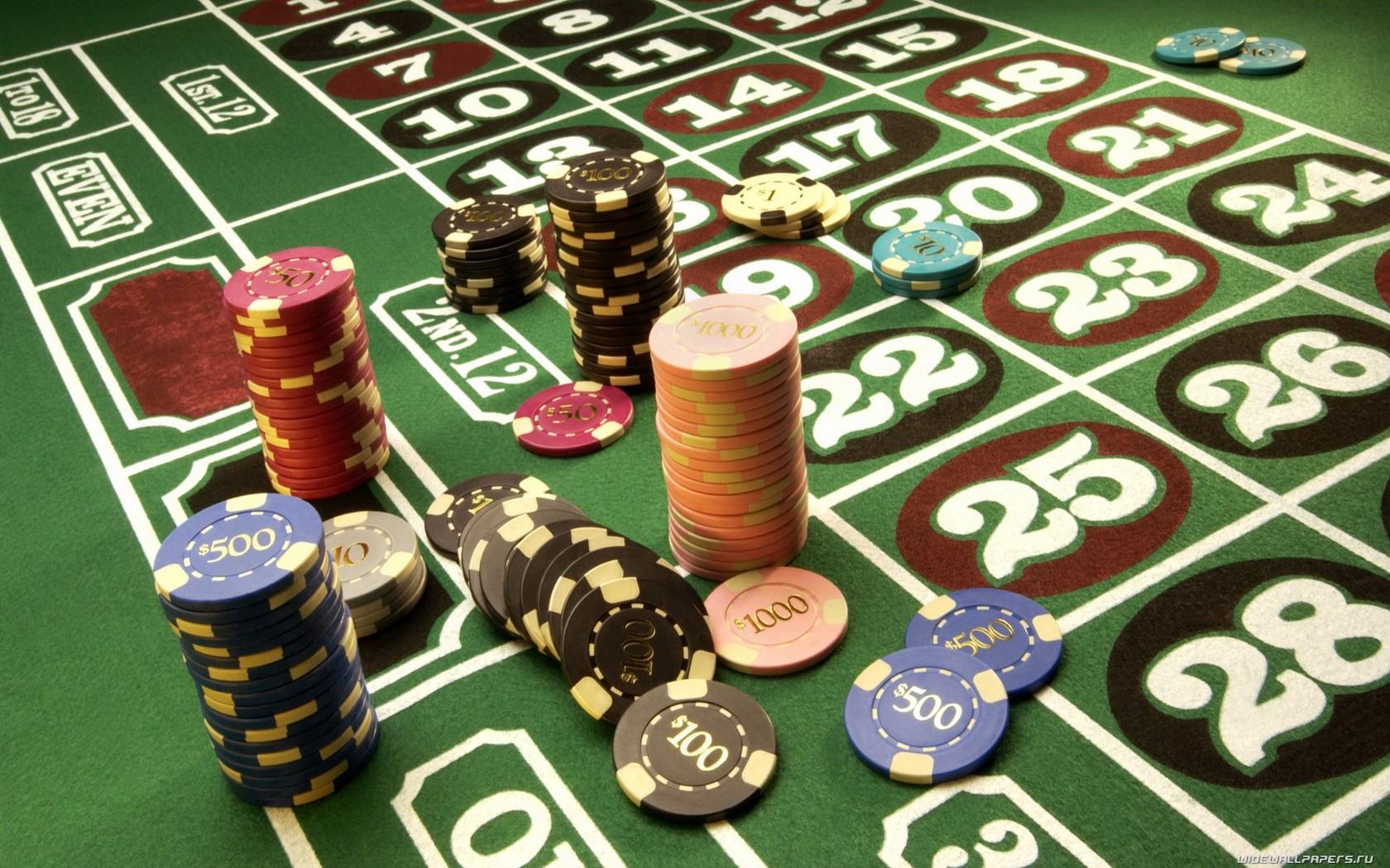 Створити онлайн-казино правила розіграшу готівку в казино