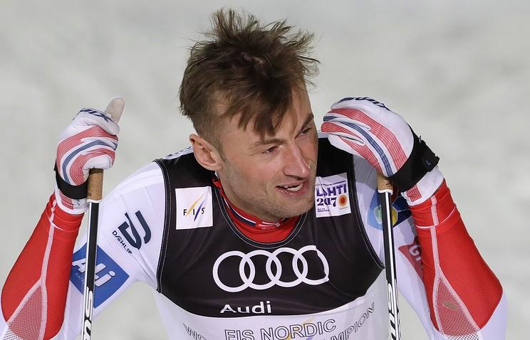 Норвежским лыжникам запретили критиковать иностранных спортсменов наЧМ
