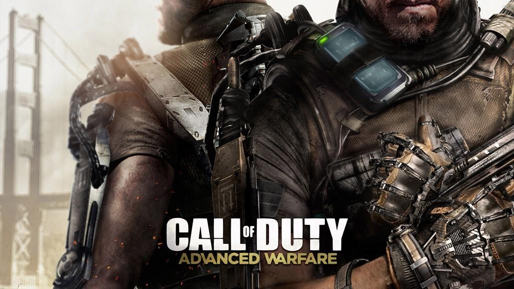 Call ofDuty: Infinite Warfare ожидают бесплатные обновления
