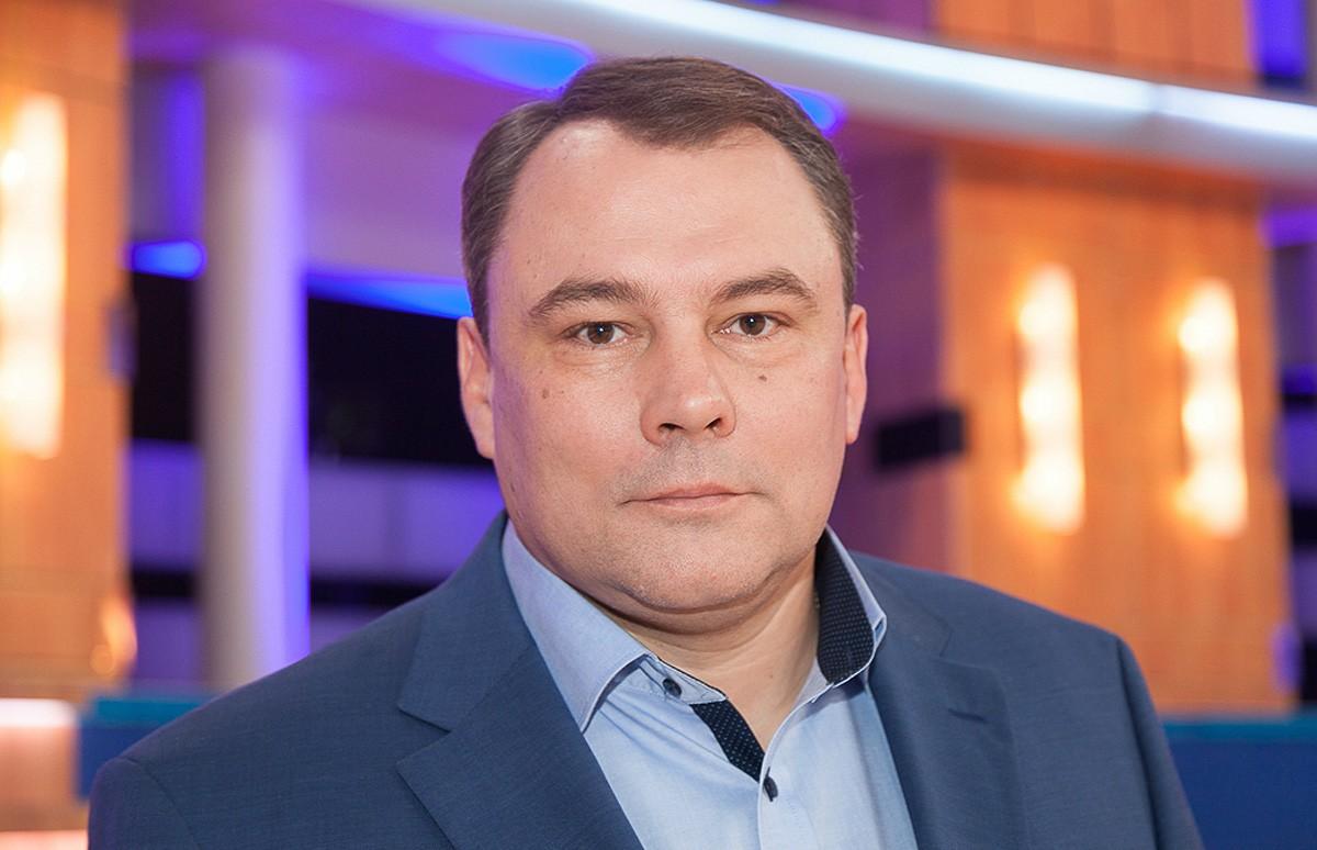 Кандидатуру Николая Ковалева вБюроПА ОБСЕ поддержала спикер ассамблеи