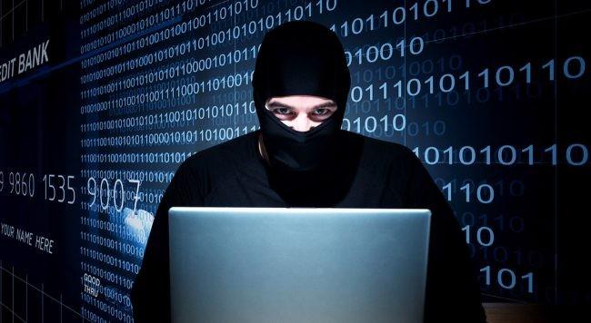 Встолице Англии схвачен британец поподозрению вхакерской атаке наDeutsche Telekom