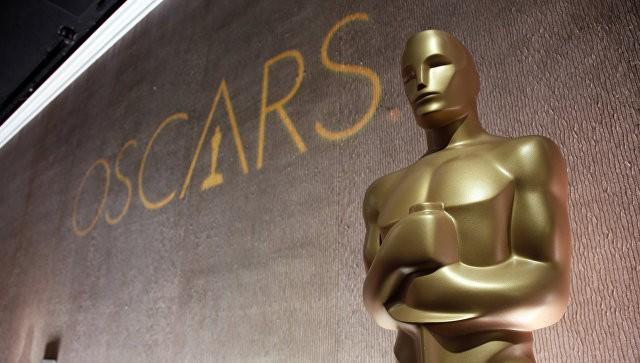 «Оскар» в категории «лучший фильм на зарубежном языке» получил «Коммивояжер»