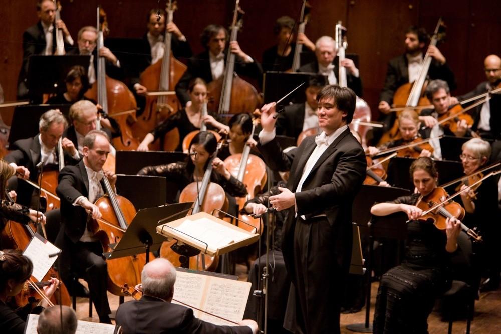 Ансамбль Гленна Миллера отметит юбилей концертом в столице России