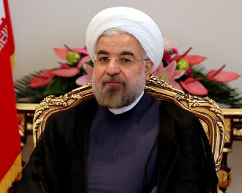 Президент Ирана вконце весны пойдёт напереизбрание