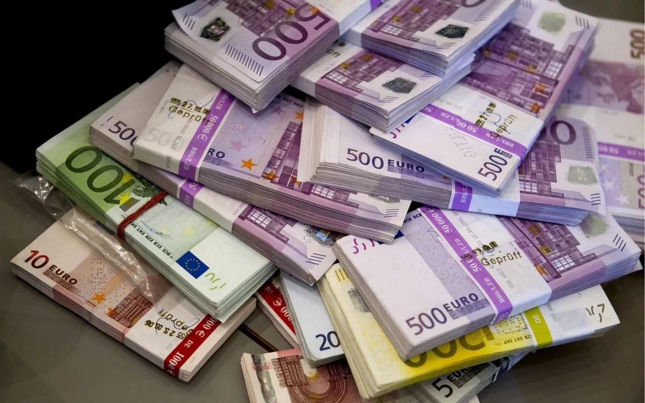 Народные избранники Нидерландов рассматривают вопрос отказа отевро