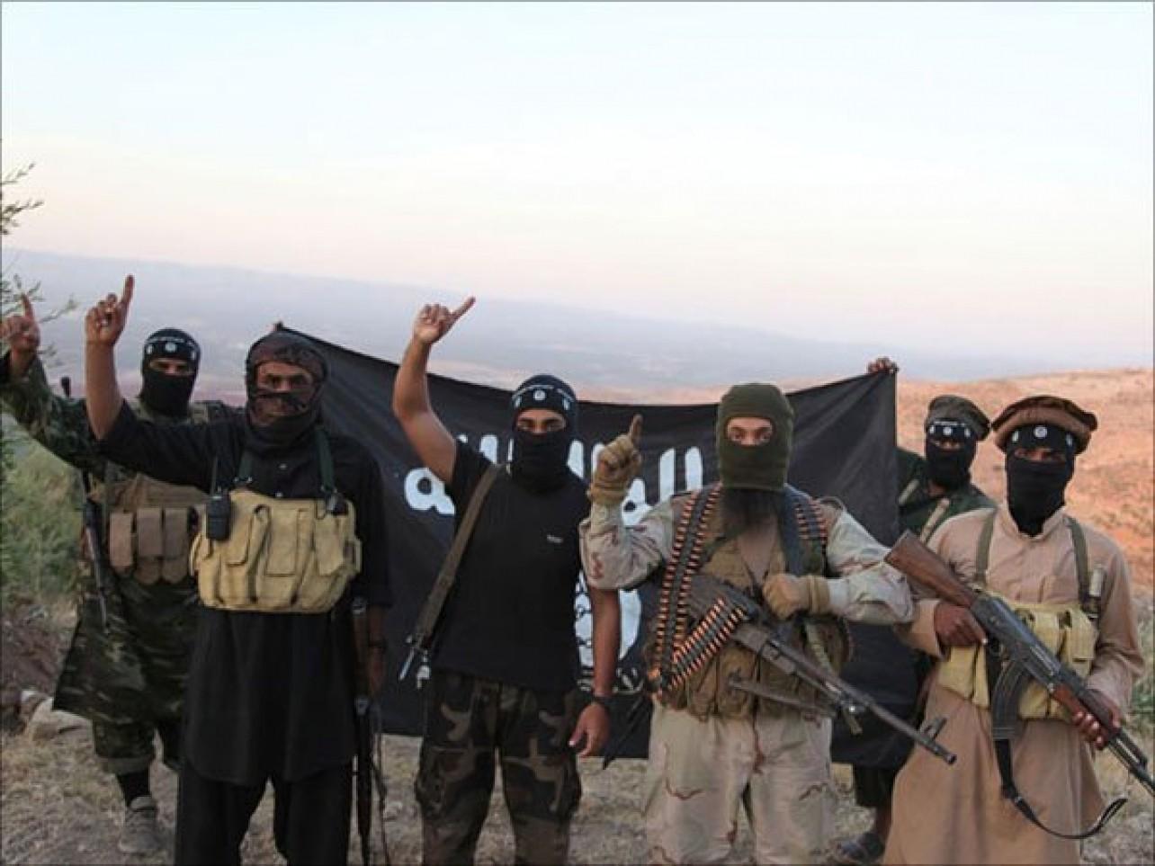 Два командира «Талибана» ликвидированы вАфганистане