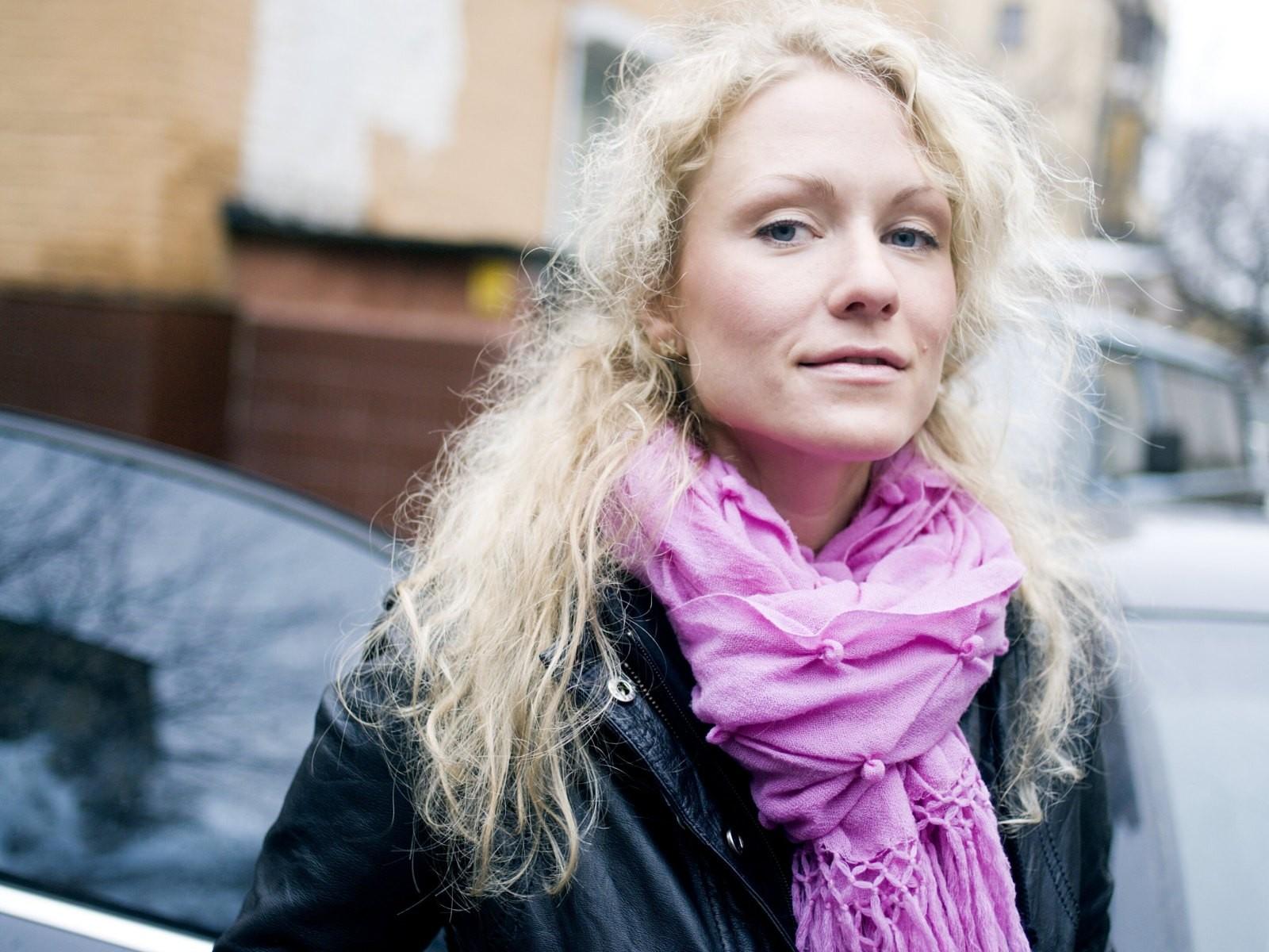 Интрига раскрыта: Катя Гордон поведала, каким незаурядным именем назвала сына