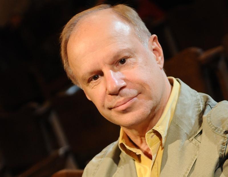 Медведев назвал Авангарда Леонтьева мастером «звучащей» литературы