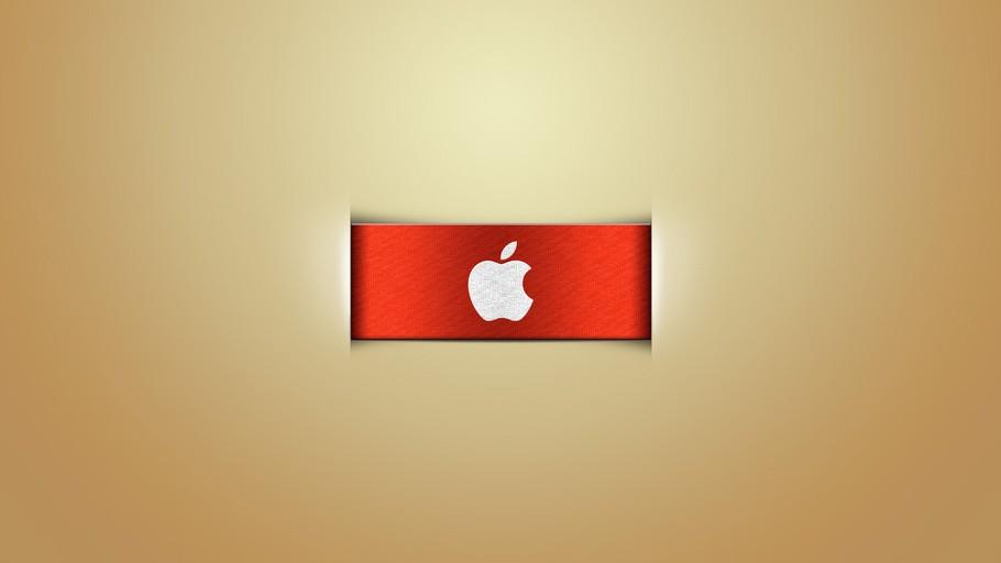 Дисплей iPhone сейчас можно чинить где угодно