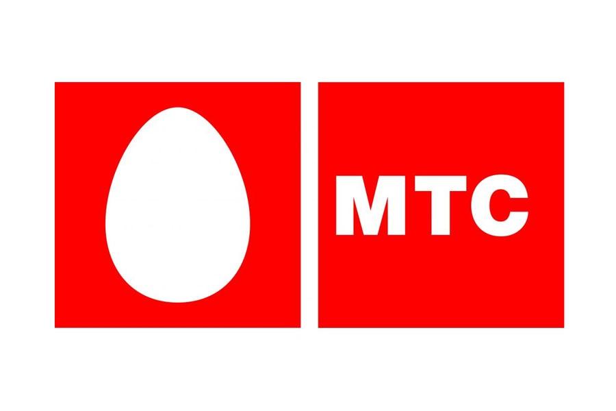 МТС подарит бесплатный мобильный интернет запросмотр рекламы