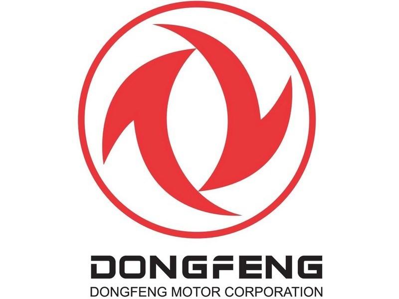 Обновленная версия кроссовера Dongfeng AX7 дебютирует вШанхае