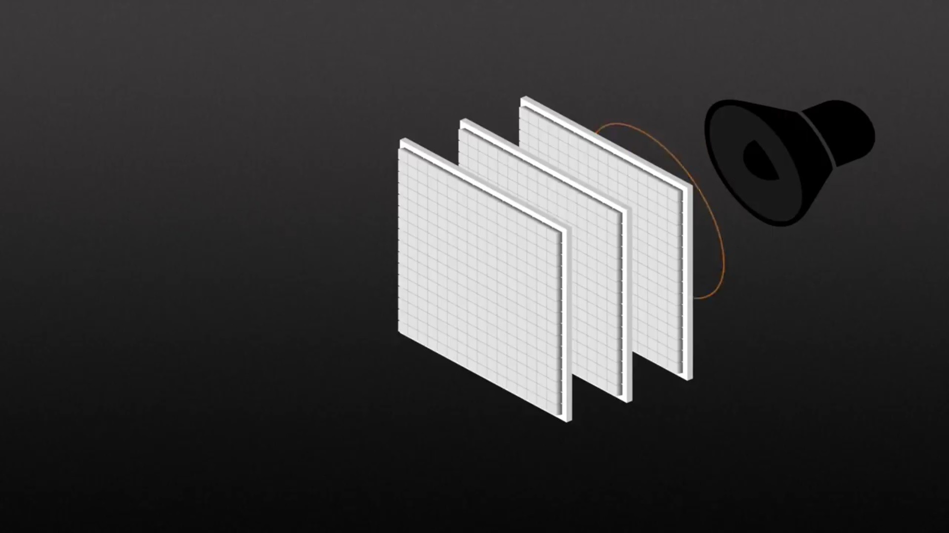 Ученые создали материал для управления звуковыми волнами