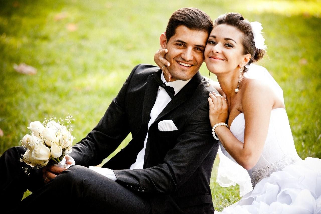 Ученые дали советы, как сохранить крепкий брак доконца жизни