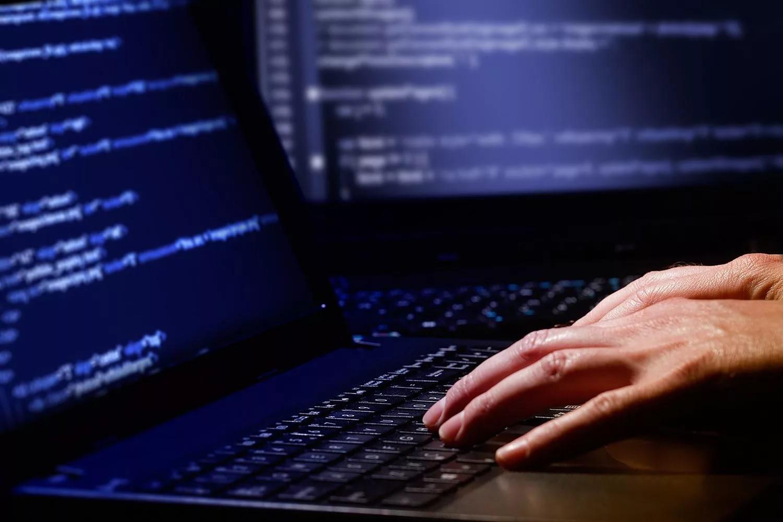 Минобороны Сингапура сообщило окраже хакерами данных служащих