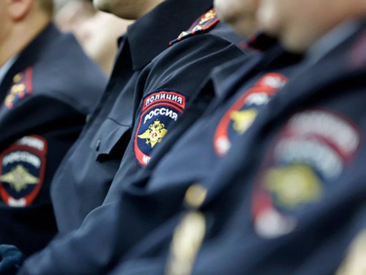 Начальника сократили  изантикоррупционного главка МВД Российской Федерации  затайную квартиру