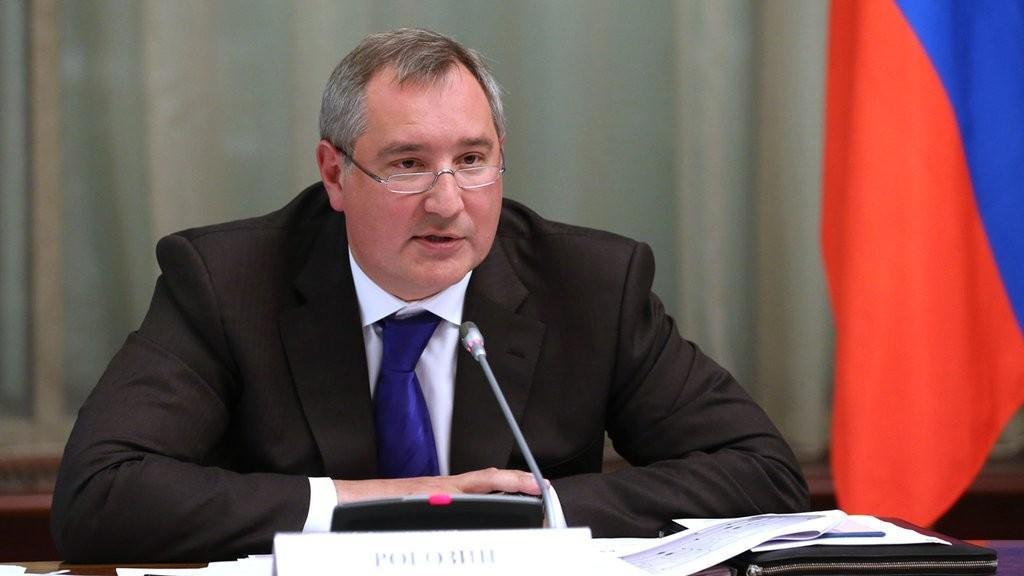 Президент Египта выступает за наивысшую капитализацию отношений сРоссией— Рогозин