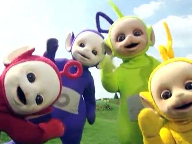 Шокирующая правда о«Телепузиках»: юзеры Сети активно обсуждают необычные факты кукольного шоу