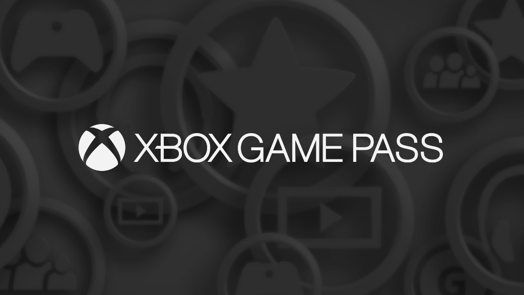 Microsoft анонсировала игровой сервис Xbox Game Pass
