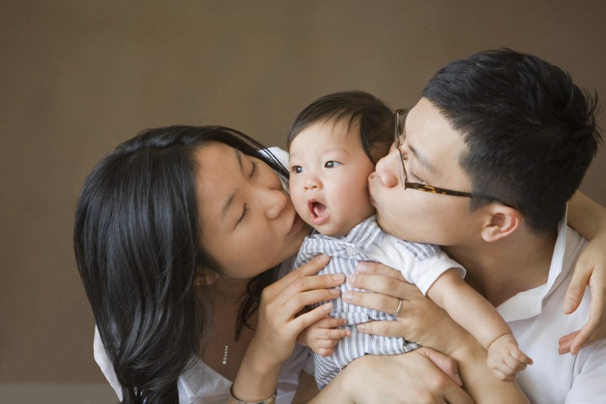 Власти Китая рассматривают новые меры для стимулирования рождаемости вгосударстве